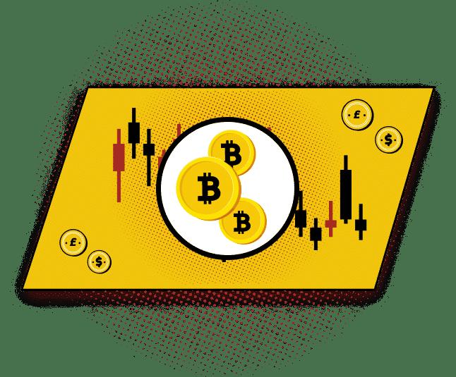 Bitcoin Climbs Over $1tn in Value, Nears All-Time High